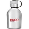 products/hugo-boss-iced.jpg