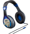 products/iHOME_Kiddesigns_Over-Ear_Headphone_Volume_Limited_With_3_Settings_Starwars_2.png
