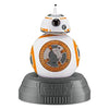 products/ihome-bluetooth-speaker-star-wars-bb8.jpg
