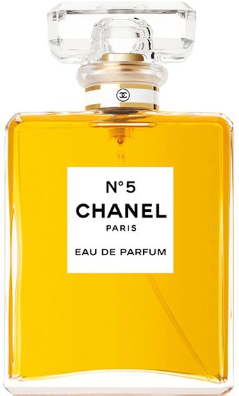 No 5 by Chanel Eau de Parfum 200ml - emarkiz-com.myshopify.com