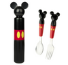 products/mickey-mouse-stainless-steel-cutlery-set-8.png