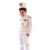 products/navy-kids-costume.jpg
