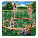 Banzai Ocean Friends Sprinkler Ring