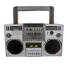products/paladone-boombox.png