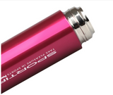 Peacock Stainless Steel Water Bottle One-touch Pink 550ml AJC-550 - emarkiz-com.myshopify.com
