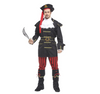 products/pirate-man_96a71bd9-d354-4430-864e-97dff747c781.png