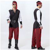 Pirate Adult Man Costume - emarkiz-com.myshopify.com
