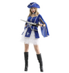 products/pirate-woman-blue-1.png