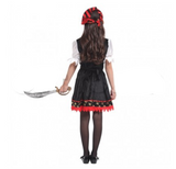 Girl Pirate Costume old - emarkiz-com.myshopify.com