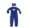products/pj-mask-blue.png