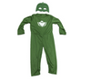 products/pj-mask-green.png