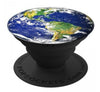 products/popsocket-earth2.jpg