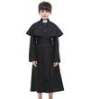 products/priest-boy.png