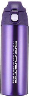 products/purple-peacock-bottle.jpg