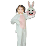 Kids Rabbit Animal Costume - emarkiz-com.myshopify.com