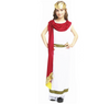 products/roman-red-girl-1.png