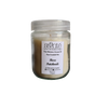 products/rose-candle-150g-removebg-preview.png
