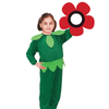 products/rose-plant-costume.png