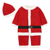 products/santa_boy.png