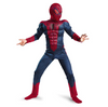products/spiderman1.png