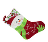 products/stocking-78348.png