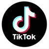 products/tiktok-popsocket.png