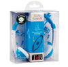products/tnb-headphone-kids1.jpg