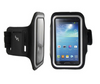 products/tnb-mp3-armband.png