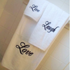 products/towels-love.png