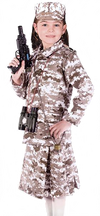 products/uae-military-girl.png