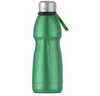 products/vaccum-bottle-green.png