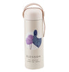 products/vacuum-flask-beige.jpg