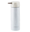 products/vacuum-flask-white.jpg