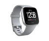 products/versa-gray-silver-aluminum-0-0673c7be8eec1f2df136531437e85488.png