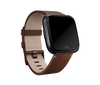 products/versa-leather-cognac-2-6a2949ba5aacb84f77c3487524e1c7a0.png