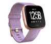 products/versa-woven-lavender-rose-gold.png