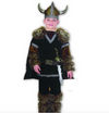 products/viking.png