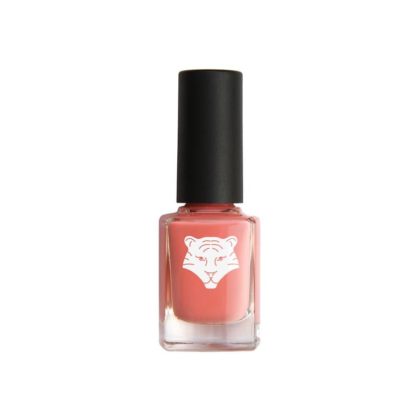 "Kynsilakka Pink 11 ml Nail lacquer, PINK 193 ""TAKE YOUR CHANCE"""