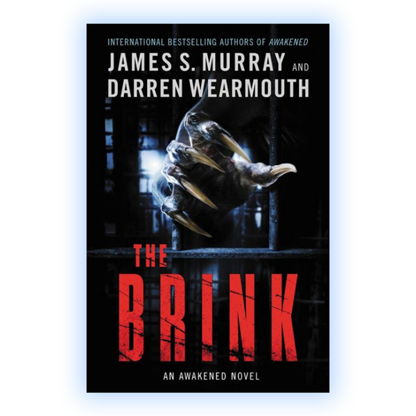 The Brink Book
