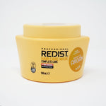 Redist Argan Hair Mask