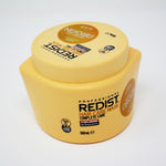 Redist Hair Care Mask Complete Care Hair Color Save Organic Oil ARGAN