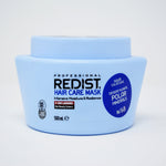 Redist Desert Plants & Minerals Hair mask