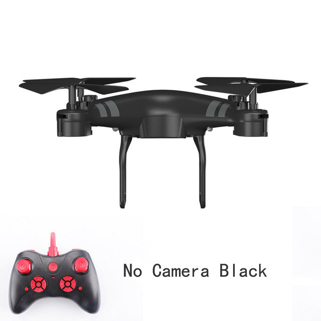 RC Helicopters 25 Minutes 1800mah Battery Life Flow Quadrocopter Altitude mini drone with Camera Hd Wifi Fpv gift for boy