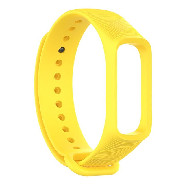 TPU Adjustable Smart Watch Band Wrist Band Strap Fit e Watchband Bracelet Sports Replacement for Samsung Galaxy Fit-e Smart Band