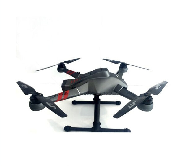 professional rc drone T50 GPS waypoint with Professioal 1080P HD Camera brushless motor remote control rc helicopter GPS mode