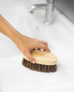 Multi - Purpose Scrub / Brush (Heavy Duty)