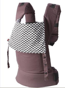 Ergonomic lightweight Backpack Baby  Carriers - Onezea