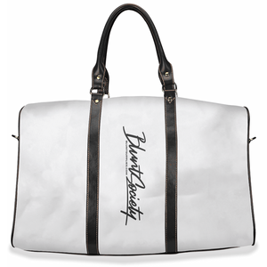 "Blunt Society ""Special Edition"" Women's Travel Duffel Bags"