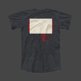 Block Grey T-Shirt
