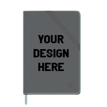 Custom Notebook (Sample)